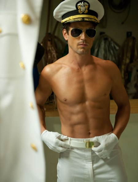 magic-mike-matt-bomer
