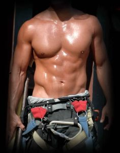 2009_new_york_city_firefighters_cal
