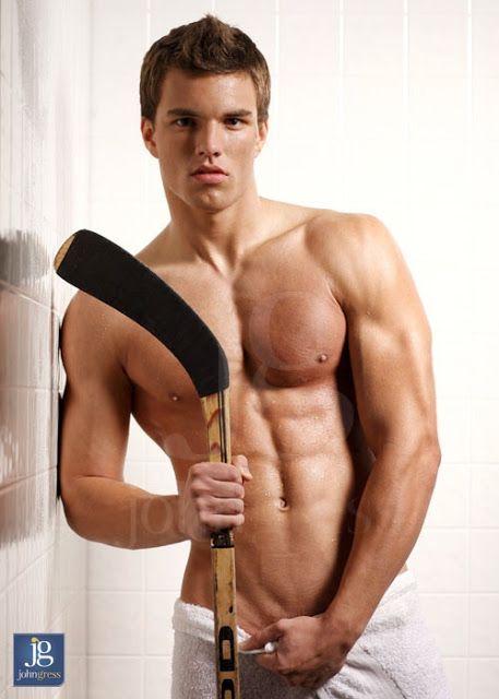 hockeyguy1