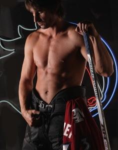hockeyguy2