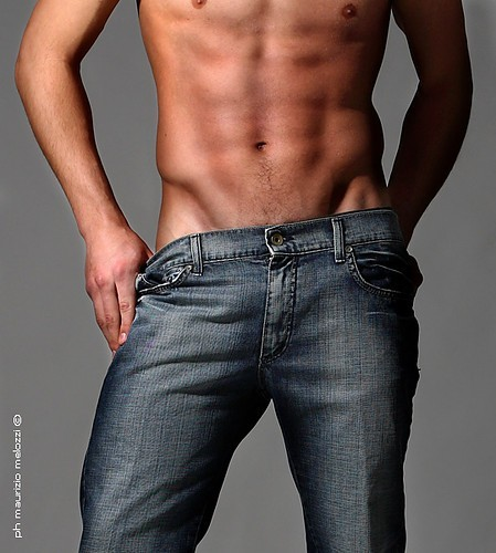 guys in jeans | The Jean Journal